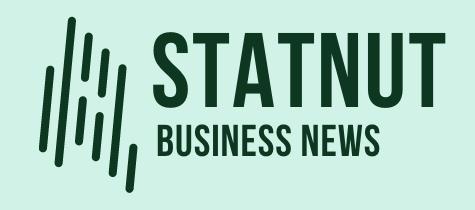 StatNut Business News